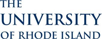 logo-wordmark-1
