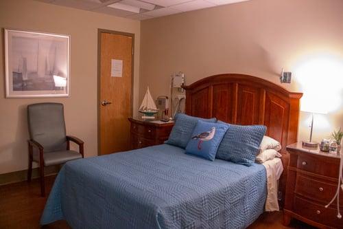 KENT_Sleep Lab_Room