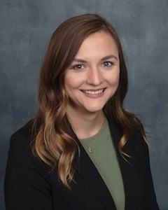 Kelsey Rigby, DO, Internal Medicine, Kent Hospital